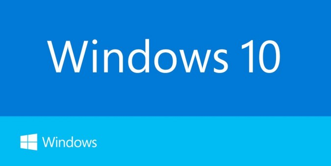 Top 10 New Features of Windows 10