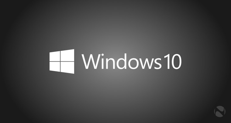 Windows 10: RTM is dead (sorta) -- Long live Windows as a Service