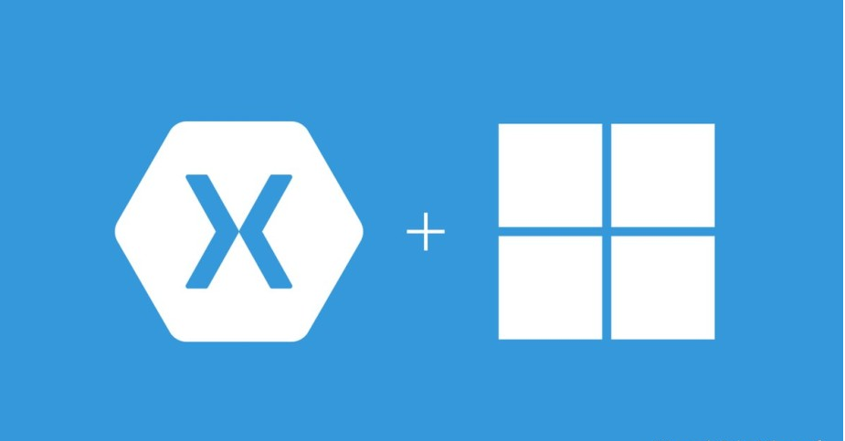 A New Acquisition: Microsoft Buy Xamarin, a Software Development Tool Company