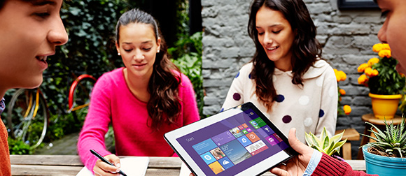 Top Free Windows 10 Apps for Students at Back-to-School Season
