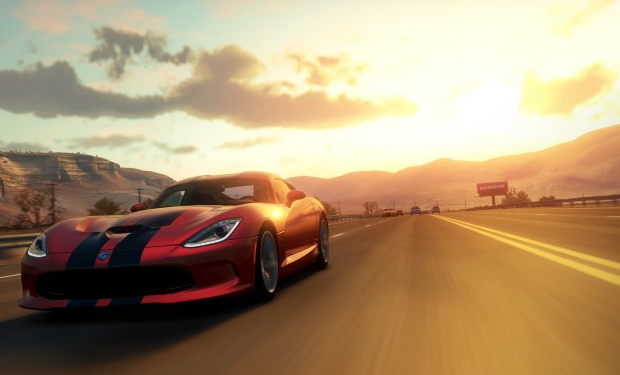 Best Forza Games on Windows 10