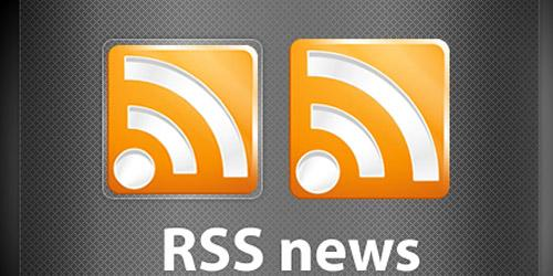 Best RSS Readers on Windows 10 PC and Mobile